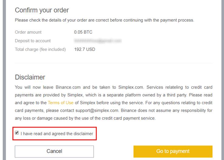 potvrzeni objednávky